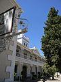 Matjiesfontein Lord Milner Hotel 13.JPG