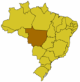 Mato Grosso in Brasilien.png