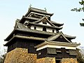 Matsue Castle (35676165814).jpg