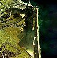 Matsukawa-Ura bay lagoon Aerial Photograph.1975.jpg