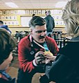 Matt Hamilton Olympic Gold Medal Madison Curling Club.jpg