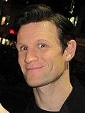 Matt Smith (47086130392).jpg