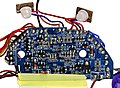 Mattel-Pixel-Chix-Road-Trippin'-Car-L4096-Backlight-LEDs-Motherboard-Back.jpg
