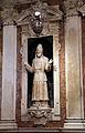 Matteo civitali, zaccaria, 1496, 00.JPG