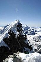 Matterhorn gipfel.JPG