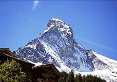 Matterhorn north face.jpg