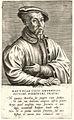 Matthijs Cock by Jan Wierix (attr.), 1572.jpg