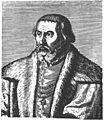 Mattioli Pierandrea 1501-1557.jpg
