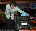 Mattress (musician) 03A.jpg