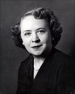 Elizabeth Kee American politician
