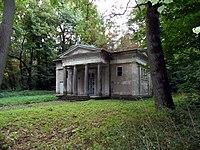 Mausoleum von Eickstedt Koblentz 1.JPG