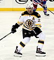 Max Talbot - Boston Bruins.jpg
