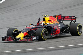 Red Bull Racing Wikipedia