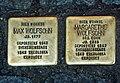 Max Wolfsohn and Margarethe Wolfsohn geb. Cohn.jpg