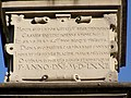 Maximilianova fontana 05.jpg