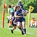 May 2017 in England Rugby JDW 9109-1 (34671286575).jpg