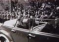 May 9th 1945 (10536964834).jpg