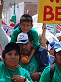 May Day Immigration March LA53.jpg