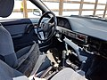 Mazda 323 interior - Flickr - dave 7.jpg