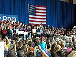 McCainPalin rally 025 (2868834630).jpg