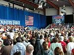 McCainPalin rally 026 (2868004789).jpg