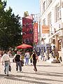 McDonald's, downtown Chișinău - Flickr - Dave Proffer (8).jpg