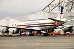 McDonnell Douglas DC-8-54AF Jet Trader, US Postal Service AN0264394.jpg