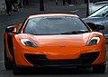 McLaren MP4-12C. (16594153930).jpg