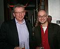 MdBs Thomas Nord und Matthias W. Birkwald.jpg
