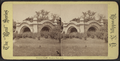 Meadow Port Arch, from Robert N. Dennis collection of stereoscopic views.png