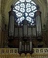 Meaux - Grand orgue de la cathédrale.jpg