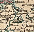 Mechelen1559-1608.png