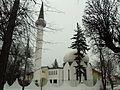 Meczet w Gdansku.JPG