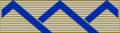 Medaille de Reconnaissance de la Nation (d'Afrique du Nord) ribbon-2.png