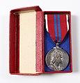 Medal, coronation (AM 2014.7.5-12).jpg