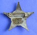 Medal, decoration (AM 1945.9-6).jpg