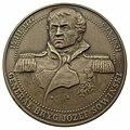 Medal Józefa Sowińskiego (awers).jpg