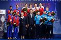 Medal ceremony 2015 WCh EFS-EQ t195606.jpg