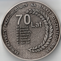 Medal pamiatkowy 35 Sdr OP rewers.png
