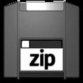 Media-zip.png