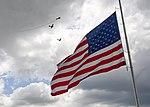 Medical Lake Veterans Ceremony Memorial Day ceremony 140526-F-XR500-112.jpg