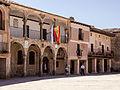 Medinaceli - P7285247.jpg