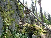 Medvědí stezka.jpg