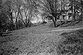 Meilahden huvila-alue, Meilahden päärakennus, Villa Bredablick, huvilapalsta nro 21 - N34039 - hkm.HKMS000005-km0000n07u.jpg