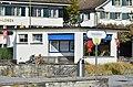 Meilen - Schifflände - Zürichsee - ZSG Panta 2014-09-23 16-34-32.JPG