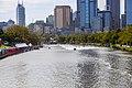 Melbourne (17689159968).jpg