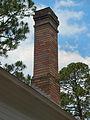 Melrose Womans Club chimney01.jpg