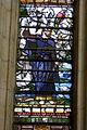 Melun Saint-Aspais Chorfenster 444.JPG