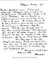 Melville letter.jpg