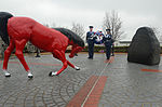 Memorial service honors 18 airmen from 203rd RHS killed in 2001 140303-A-DO111-834.jpg